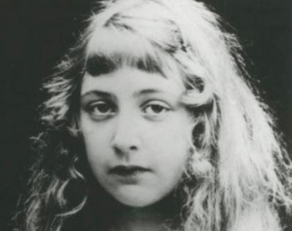 L'enfance d'Agatha Christie