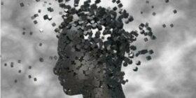 André Green et la pratique de la psychanalyse