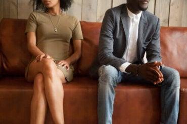 Tout savoir sur les aspects juridiques du divorce
