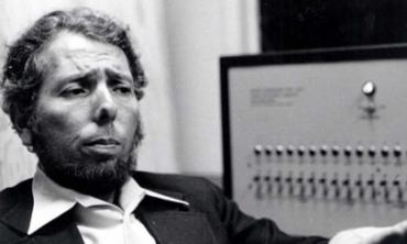 5 citations du psychologue social Stanley Milgram