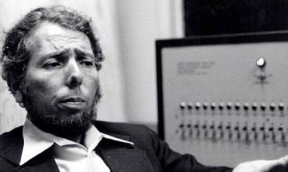 5 citations du psychologue social Stanley Milgram