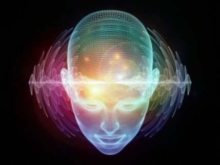 Les niveaux de conscience et leurs couleurs