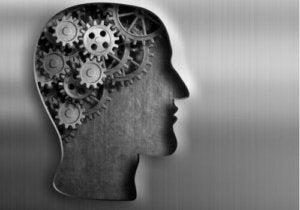 Daniel Lagache et la psychanalyse française