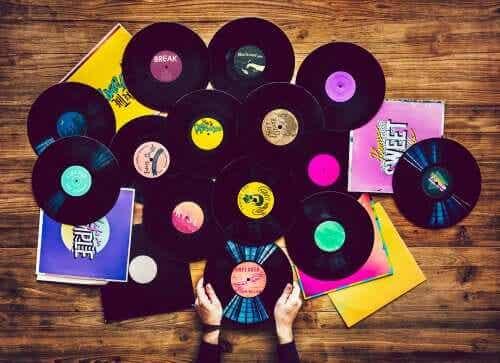 Les 14 genres musicaux les plus populaires