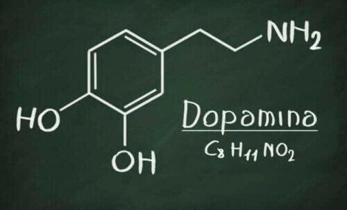 La dopamine et le syndrome malin des neuroleptiques