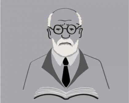 Les effets de la névrose phobique selon Freud