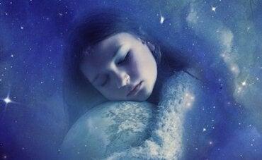 Souvenirs d'enfance heureux : la clé de la santé psychologique
