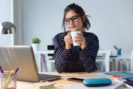 Bien gérer votre temps au travail