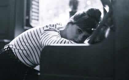Symptômes du trouble dépressif persistant