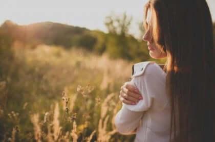 Amour prothétique et dépendance émotionnelle vont de pair.