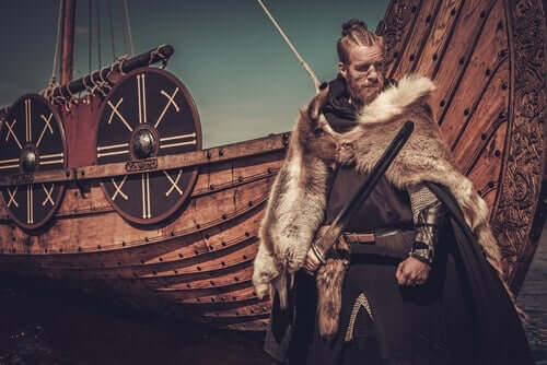 Les Vikings, des assassins sanguinaires ?