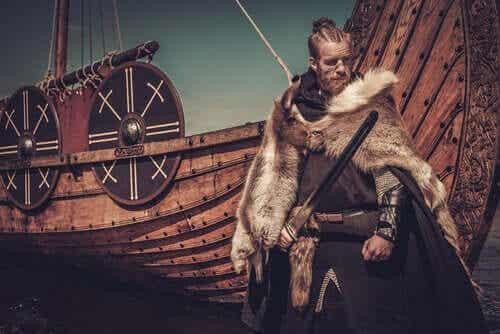 Les Vikings, des assassins sanguinaires ?