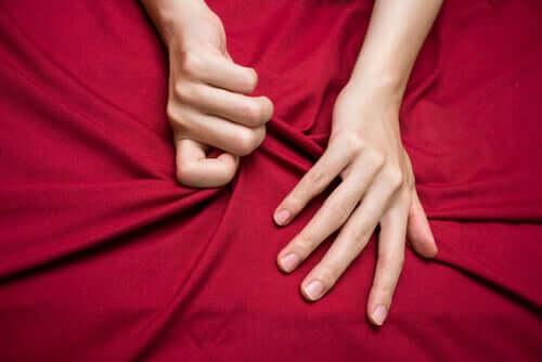 Méditation orgasmique : vivre sa sexualité en prenant son temps