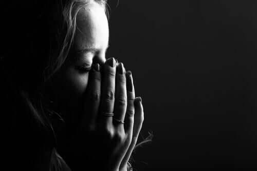 Qu'est-ce que la névrose phobique ou l'hystérie panique