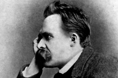 Friedrich Nietzsche : biographie du penseur de par-delà le bien et le mal