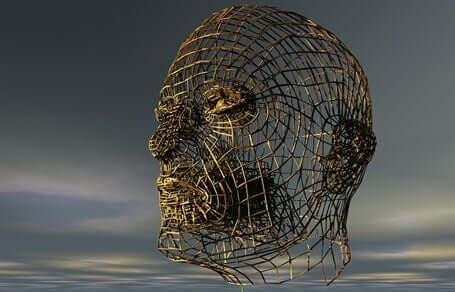 Comment lutter contre la rigidité psychologique ?