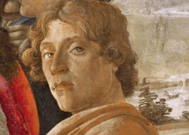 Sandro Botticelli : biographie et métamorphose de l'âme