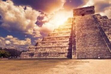 7 proverbes mayas pour valoriser le présent