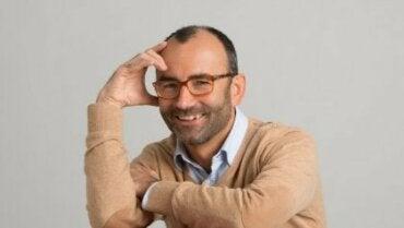 """Entretien avec Rafael Santandreu : """"Le stress n'est que dans notre esprit"""""""