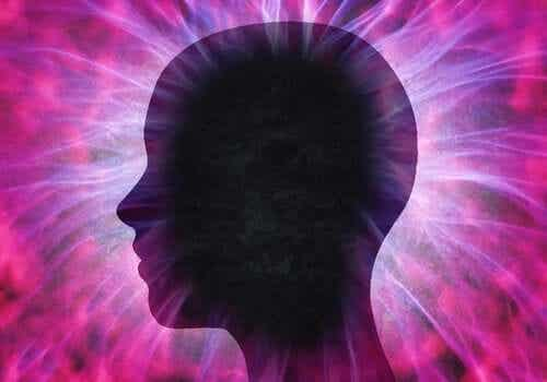 L'aura humaine : mythe ou réalité ?