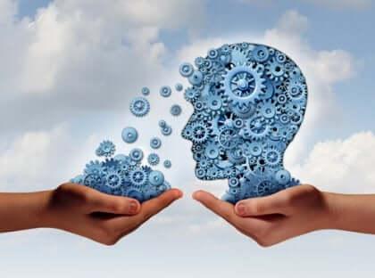 La théorie modulaire de l'esprit
