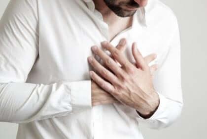 Les traitements de la cardiophobie