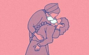 L'amour en période de pandémie : la nouvelle réalité des rendez-vous et relations