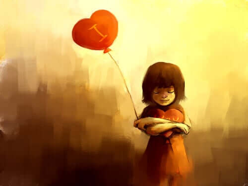Le temps ne se mesure pas en heures, la vie se mesure en émotions
