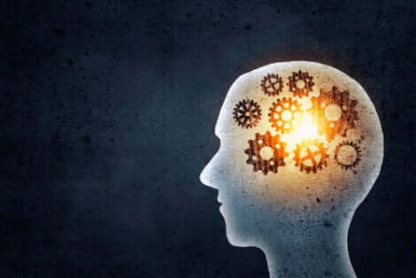 Comment réussir à changer vos pensées ?