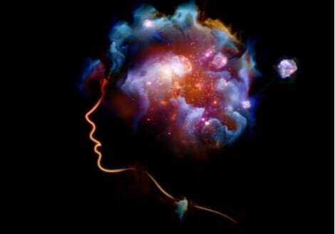 Les distorsions cognitives et leurs effets.