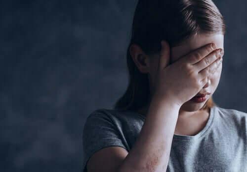 Une étude identifie un facteur de risque majeur pour la maladie mentale