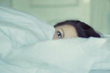 L'hypnomanie : qu'y a-t-il derrière cette obsession du sommeil ?