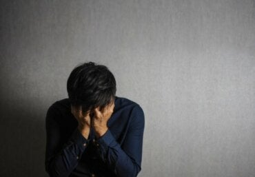 Postvention : quand la prévention échoue