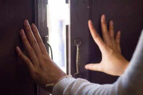 Comment ouvrir les portes lorsque le confinement est terminé : le jour d'après