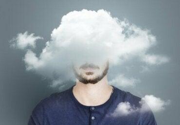 Inverser le mais en positif : un moyen d'éradiquer les pensées négatives