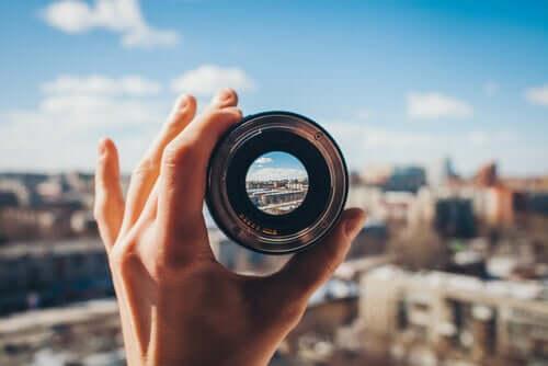 Mémoire photographique, mythe ou réalité ?