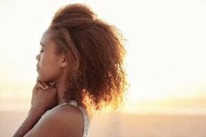 En changeant vos pensées, vous pouvez changer votre destin