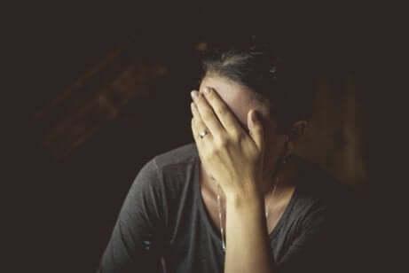 Le stress post-traumatique et ses effets.