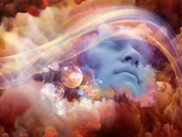 Le projet Gaia Dreams, une prise de conscience mondiale ?