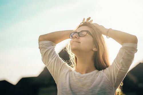5 vérités psychologiques qui peuvent changer votre perspective