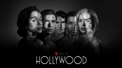 Hollywood : un autre passé et un nouveau présent