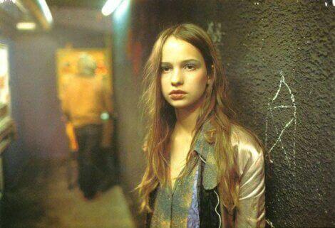 Moi, Christiane F., 13 ans, droguée, prostituée… : le film culte allemand toujours à la mode