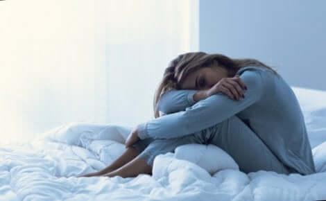 Comment diagnostiquer le trouble dysphorique prémenstruel ?