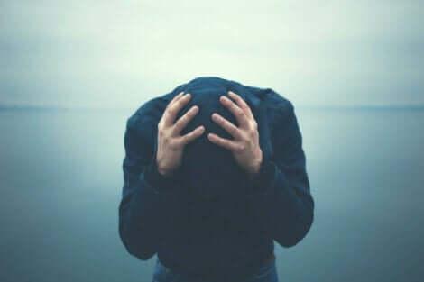 Les exercices d'exposition contre l'anxiété.