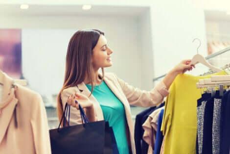 S'habiller ne fait aujourd'hui plus partie des choses simples.