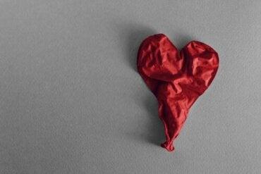 5 signes du manque d'empathie