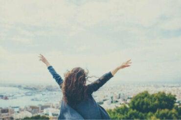 État d'esprit : comment votre mentalité influence-t-elle votre réussite ?