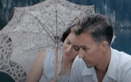 The Painted Veil : l'histoire d'un amour né du désaccord