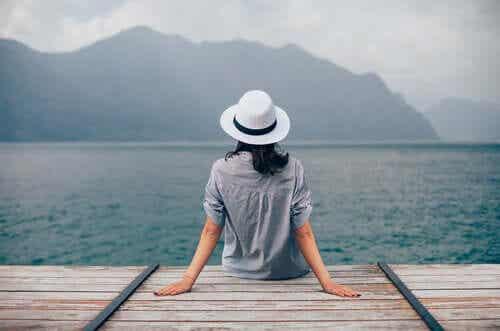 La slow life, une autre façon d'être heureux