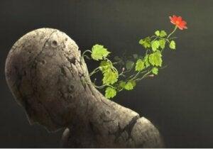 Apprendre à être antifragile, l'art de nous mouvoir au milieu de l'incertitude